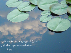 2012-07-26-silence-is-the-language-of-god (1)